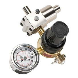 Components & Spare Parts
