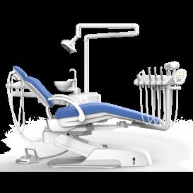 Dental Treatment Systems