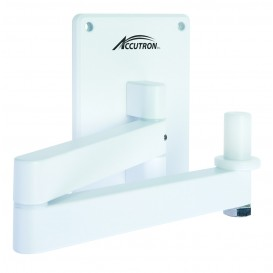 Wall/ Cabinet Mount