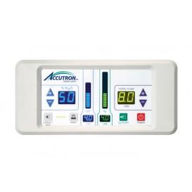 Accutron Digital Ultra flowmeter