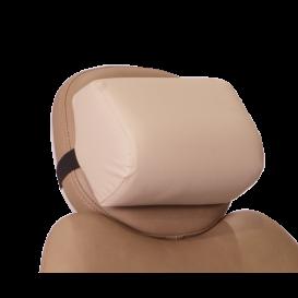 Patient Pillow Beige