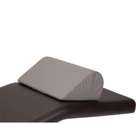 Knee Support Grey