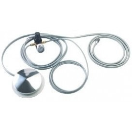 Lab Handpiece Control Kit