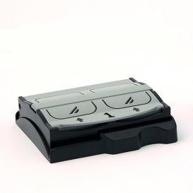 Vistascan Perio Cassette Size 1