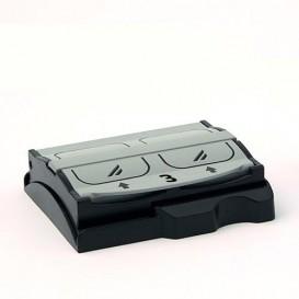 Vistascan Perio Cassette Size 3
