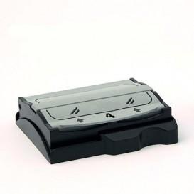 Vistascan Perio Cassette Size 4