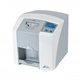 Vistascan Mini Plus System
