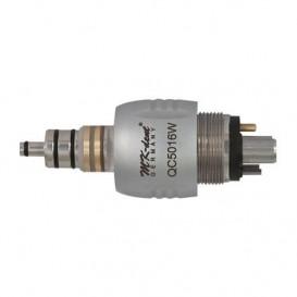 W&H Fibre Optic Connector
