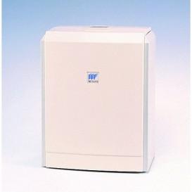 Floor Model - MST1 Eco Lite