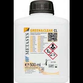 Green & Clean Refill Kit B